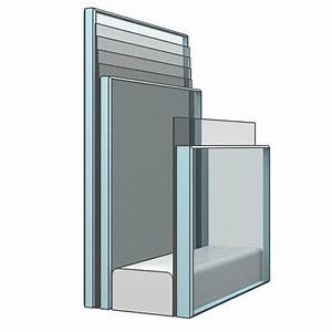 Fenster Abdichten Acryl : velux flachdach fenster mit acryl kuppel ~ Frokenaadalensverden.com Haus und Dekorationen