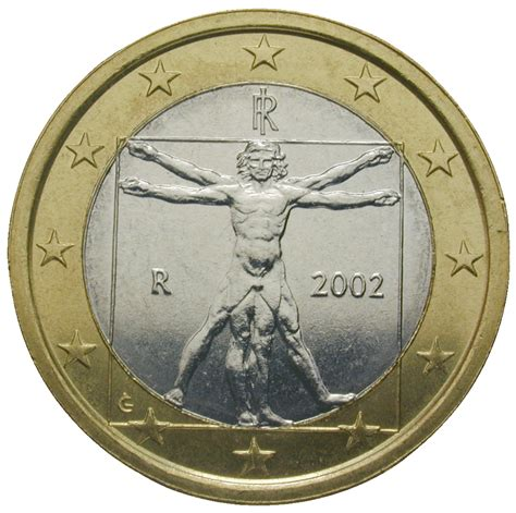 muenzen moneymuseumcom