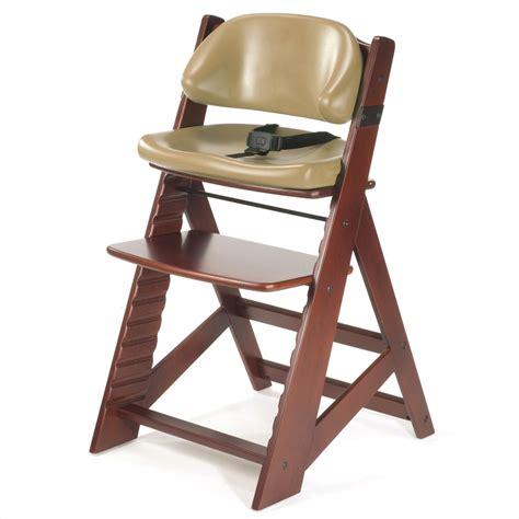 chaise americaine boon baby high chair