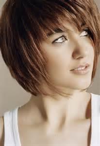 coupe de cheveux fille coupe de cheveux fille court