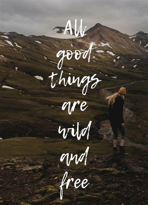 nature quotes  inspire