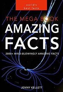 Fun Fact Books For Adults Heavenlybells Org