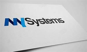My Design Made In Germany : my systems corporate design ~ Orissabook.com Haus und Dekorationen