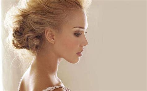facebook covers  hollywood actress   popopicscom