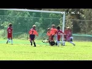 Central Coast - V - North Coast U13 - Latest Football ...