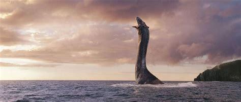 le dragon des mers la derniere legende  water horse