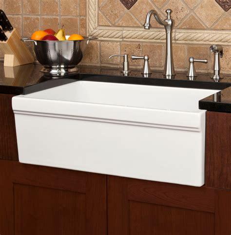 used kitchen sink for porcelain kitchen sinks kitchen sinks top mount white 8792