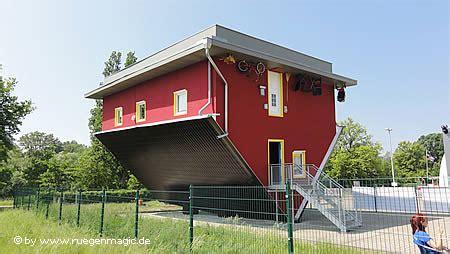 Putbus Archives  Rügen Informationen Und Plauderecke