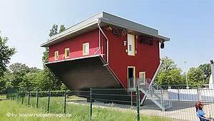 Haus Mieten In Mecklenburg Vorpommern : haus auf der insel r gen steht auf dem kopf r gen blog ~ Orissabook.com Haus und Dekorationen