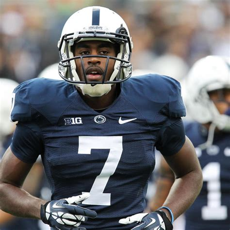 Penn State Football: 5 Former Blue-Chippers Who Will ...