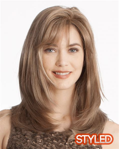new haircuts for medium length hair shoulder length bob hairstyles 2018 hairstyles 6162