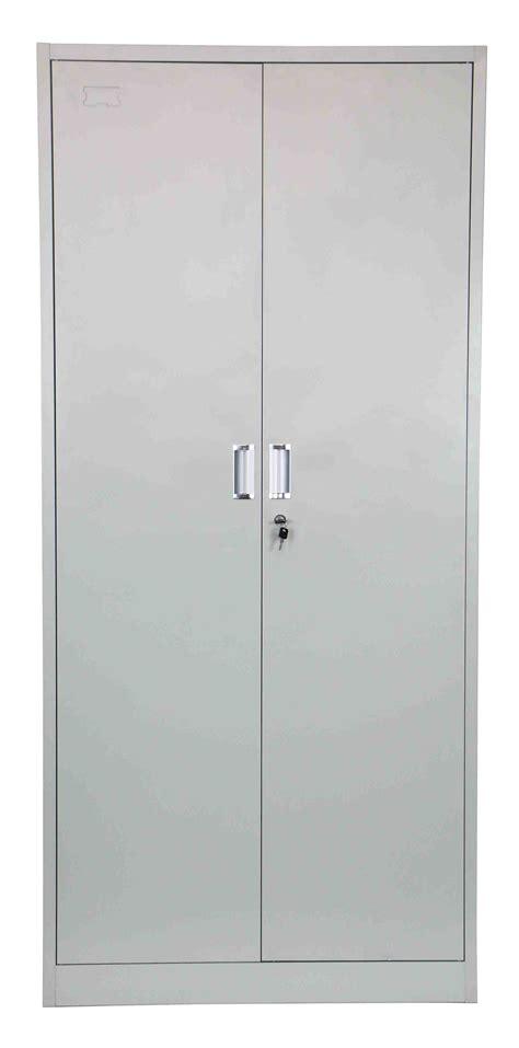 helene high steel filing cabinet light grey furniture