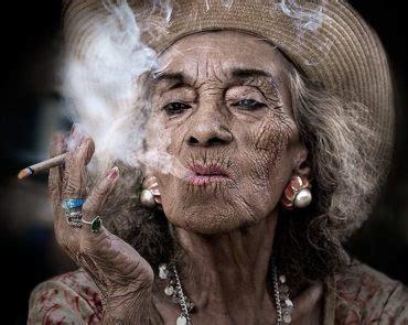 Vislabākās mīlnieces ir sievietes pēc 70, pierādījuši ...