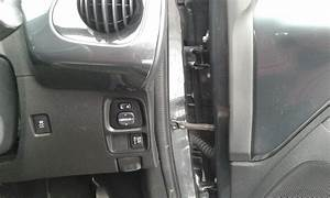 Fuse Box On Toyota Aygo