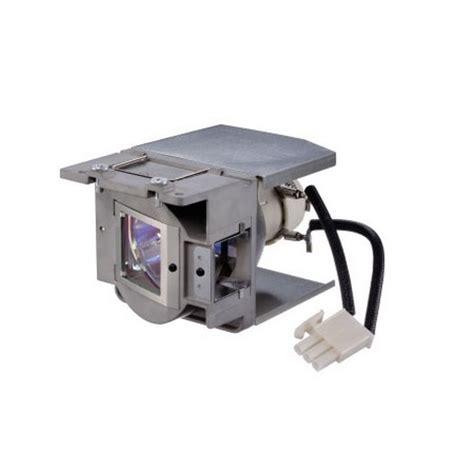 benq projector l light ms507h benq projector l replacement projector l