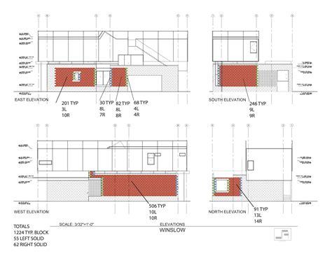 cmu housing floor plans 100 cmu floor plans visit the library floor plan