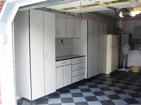 best paint for garage cabinets choosing best home depot garage kitchen cabinets with