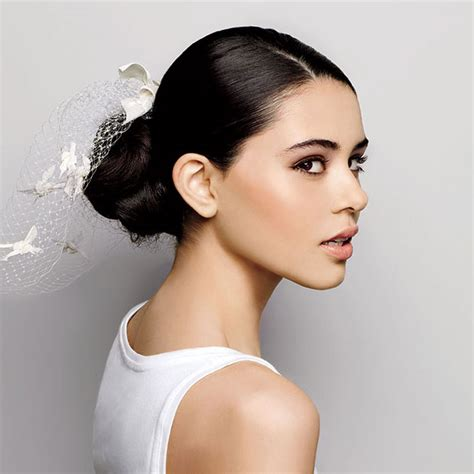 wedding hair styles for your shape hairstyles that suits your shape arabia weddings