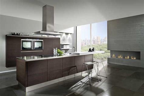 cuisiniste vesoul cuisiniste à besançon cuisine contemporaine design ou