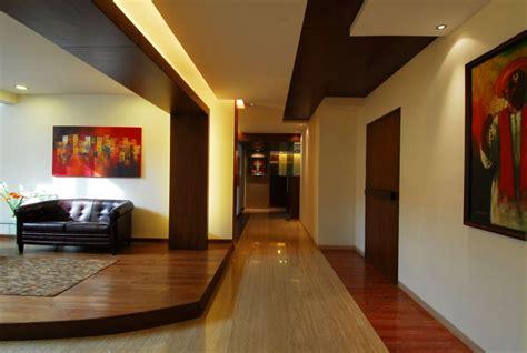 bangalore duplex apartment by zz architects homedsgn