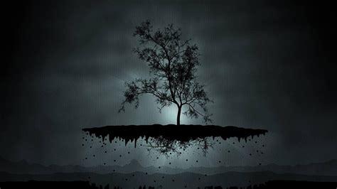 dark art wallpapers  background pictures