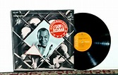 Don Redman – Master Of The Big Band, LP 1966, 1920's 30's ...