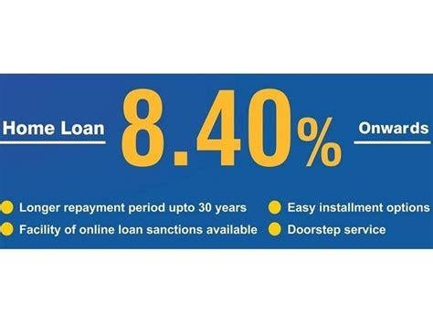 loan transfer  lic housing finance   extra