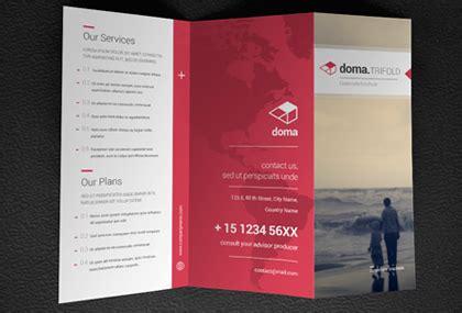 Brochure Printing Services Folders Leaflets Trade Book And Brochure Printing Services Trade Colour