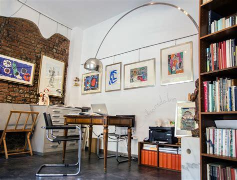 Cucina Piemontese A Torino by I Colori Di Chagall A Torino Ristorante Solferino
