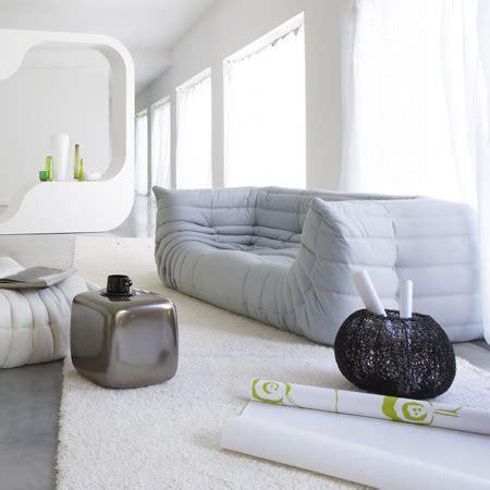 canape occasion bon coin togo icône du design fête ses 40 ans espaces à rêver