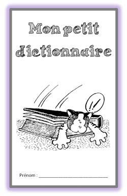 foto de Le petit dictionnaire Lutin bazar Dictionnaire Petit