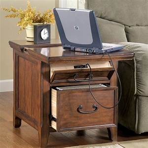 Darby, Home, Co, Mathis, 1, Drawer, End, Table, U0026, Reviews