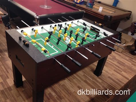 tournament choice foosball table reviews tornado foosball table for sale canada decorative table