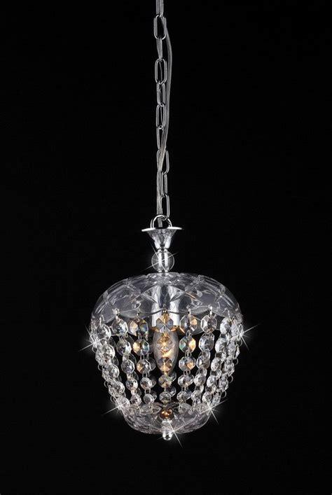 modern chrome ceiling lighting kmart
