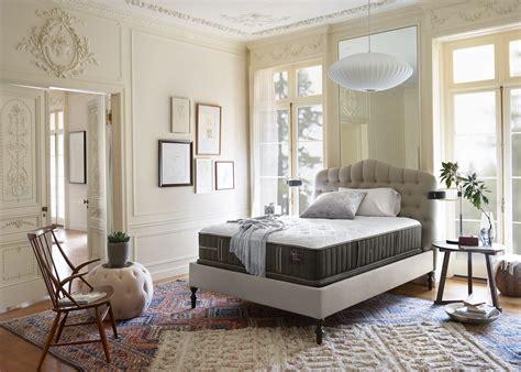 mattress firm gainesville fl stearns foster middletown luxury firm king mattress