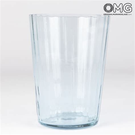 drinking glass high tumbler set classic