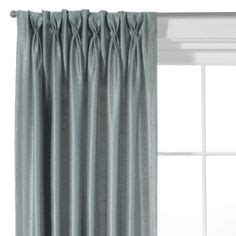 1000 images about window treatments on window