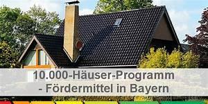 Solarzelle Für Gartenhaus : solardachziegeln als alternative zur solarzelle ~ Lizthompson.info Haus und Dekorationen
