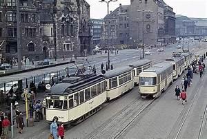 öffentliche Verkehrsmittel Leipzig : tr ndlinring 1976 leipzig ostdeutschland und reisen ~ A.2002-acura-tl-radio.info Haus und Dekorationen