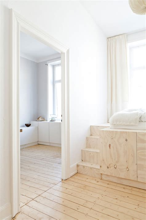 Apartments In Wiesbaden by Scandinavian Apartment In Wiesbaden By Studio Oink Ideasgn