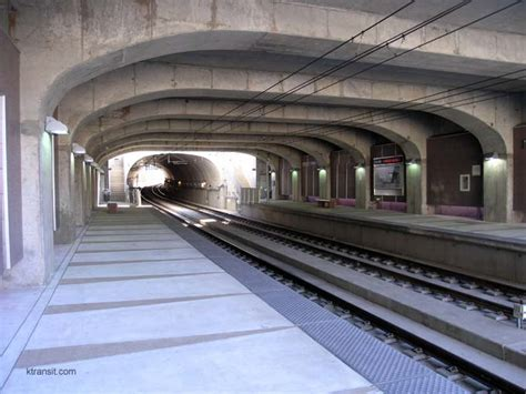 st louis light rail st louis metrolink gt forsyth