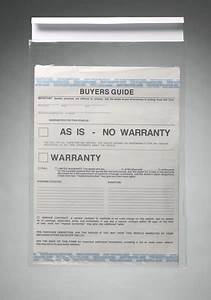 Buyers Guide Hangers  U0026 Holders