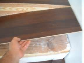 How To Cover Carpet With Wood by Laminate Flooring Cover Stairs Laminate Flooring