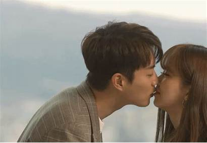 Romance Radio Miss Soompi Giphy Shouldn