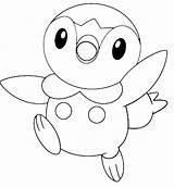 Pokemon Colorare Piplup Disegni Disegno Gratis Stampare Coloring Immagini Bambini Mega Dei Disegnare Disegnidacolorareonline Pagine Template Fresco Grimm Tutti Unico sketch template