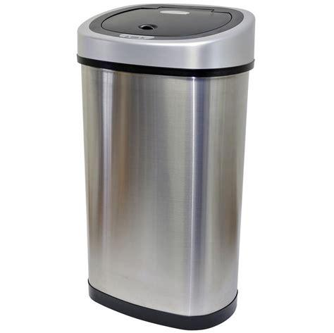 poubelle cuisine 50 l poubelle 50l tous les fournisseurs de poubelle 50l sont