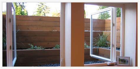 casement windows prices replacement windows reviews