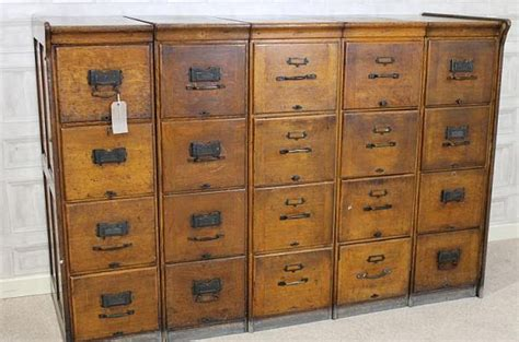 Vintage Oak Filing Cabinet Antique Wood Trunk Coffee Table Pocket Watches London White Ceiling Fan Without Light Antiques Atlas Fairs Lockable Box Chest Dresser Mall Tucson 22nd Street Air Vent Covers