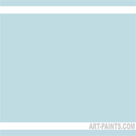 paint colors spa blue spa blue crafters acrylic paints dca114 spa blue paint