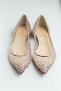flat bridesmaid shoes weddings shoes ideas wedding shoes